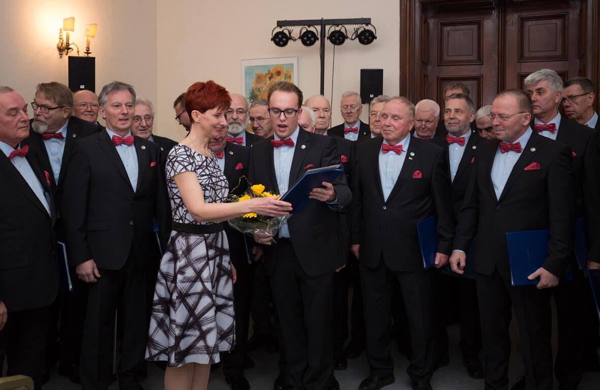 FCP_40_Jahre_Frauenchor_2017_14