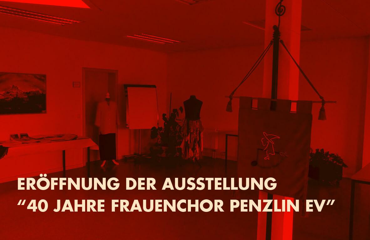 FCP_Ausstelung_2017_00