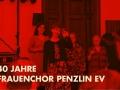 FCP_40_Jahre_Frauenchor_2017_00