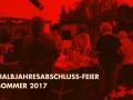 FCP_Halbjahresabschluss_2017_00