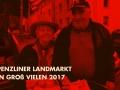 FCP_Landmarkt_2017_00