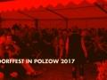 FCP_Polzow_2017_00