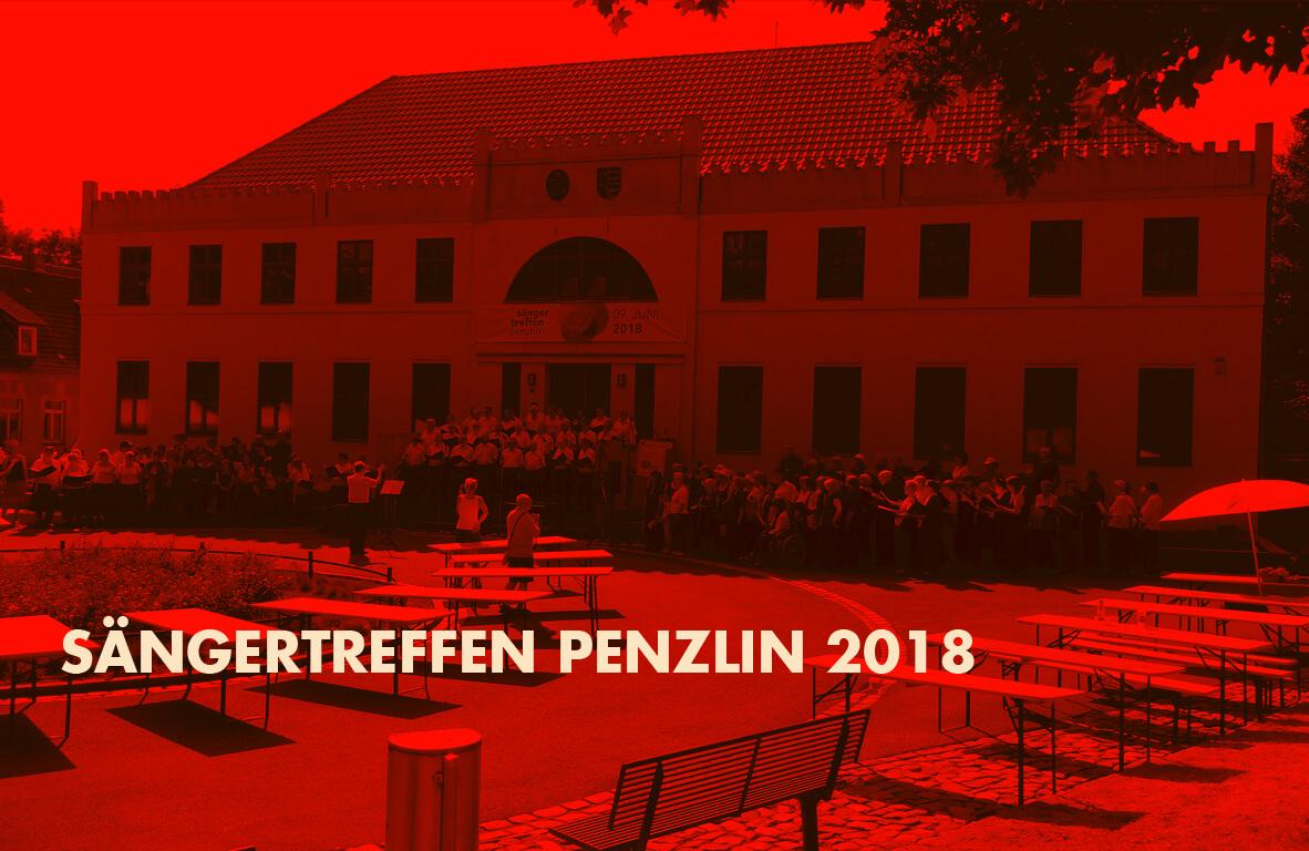 FCP_Sängertreffen_2018_00