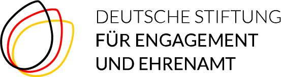 Frauenchor Penzlin - deutsche-stftung-fuer-engagement-und-ehrenamt